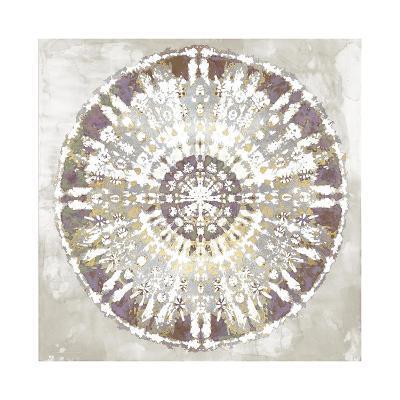 Balanced VII-Ellie Roberts-Giclee Print