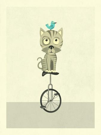 https://imgc.artprintimages.com/img/print/balancing-cat_u-l-q1328sw0.jpg?artPerspective=n