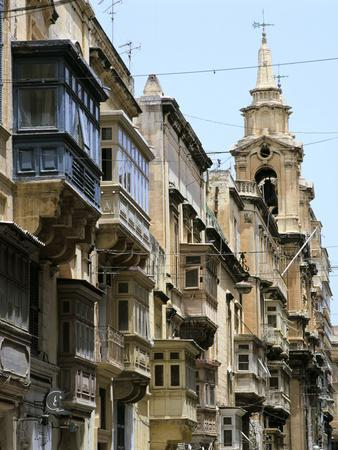 https://imgc.artprintimages.com/img/print/balconies-st-pauls-street-valletta-malta_u-l-q10m4bg0.jpg?p=0