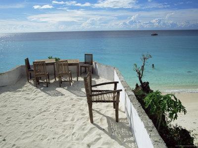 https://imgc.artprintimages.com/img/print/balcony-overlooking-indian-ocean-nungwi-beach-island-of-zanzibar-tanzania-east-africa-africa_u-l-p1q82v0.jpg?p=0