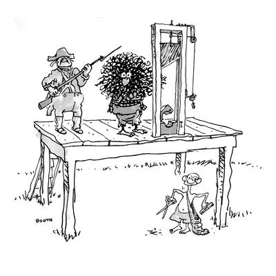 https://imgc.artprintimages.com/img/print/bald-man-standing-under-guillotine-with-scissors-and-comb-as-hairy-man-is-new-yorker-cartoon_u-l-pgtscm0.jpg?p=0