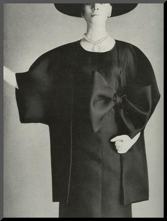 Balenciaga Fashion