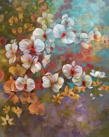 https://imgc.artprintimages.com/img/print/bali-garden-i_u-l-f50ebt0.jpg?p=0