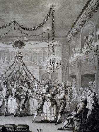 https://imgc.artprintimages.com/img/print/ball-at-versailles-for-carnival-of-1763-france_u-l-poyd8v0.jpg?p=0
