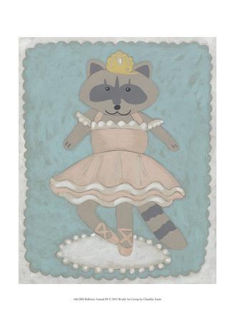 https://imgc.artprintimages.com/img/print/ballerina-animal-iii_u-l-f8fajj0.jpg?p=0