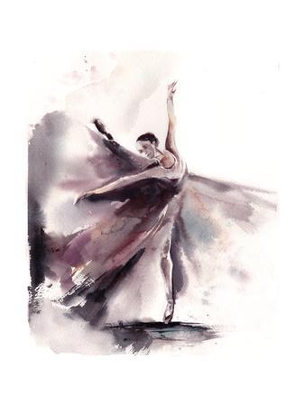 https://imgc.artprintimages.com/img/print/ballerina-bliss-ii_u-l-q1bkx7x0.jpg?p=0
