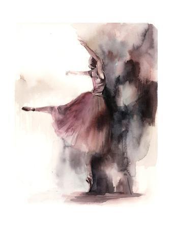 https://imgc.artprintimages.com/img/print/ballerina-bliss-iii_u-l-q1bkwdj0.jpg?p=0