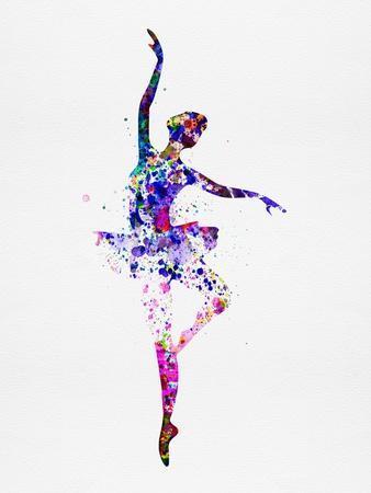 https://imgc.artprintimages.com/img/print/ballerina-dancing-watercolor-2_u-l-pnopqp0.jpg?p=0