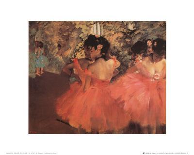 https://imgc.artprintimages.com/img/print/ballerina-in-red_u-l-e8nq10.jpg?p=0