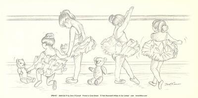 https://imgc.artprintimages.com/img/print/ballerinas-iv_u-l-eksc20.jpg?p=0