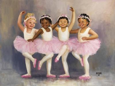 https://imgc.artprintimages.com/img/print/ballerinas_u-l-pyldkl0.jpg?p=0