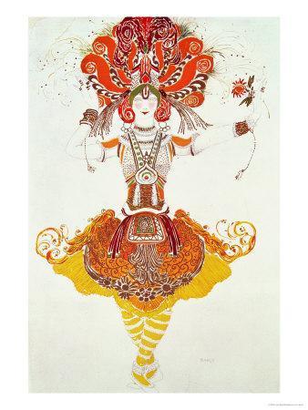 https://imgc.artprintimages.com/img/print/ballet-costume-for-the-firebird-by-stravinsky_u-l-o1xeu0.jpg?p=0