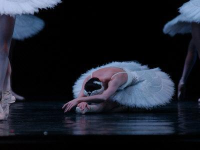 https://imgc.artprintimages.com/img/print/ballet-live-performance_u-l-p3cp6x0.jpg?p=0