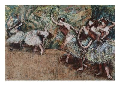 https://imgc.artprintimages.com/img/print/ballet-scene-about-1907_u-l-pgvuwg0.jpg?p=0