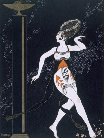 https://imgc.artprintimages.com/img/print/ballet-scene-with-tamara-karsavina-1885-1978-1914-pochoir-print_u-l-pgbdd70.jpg?p=0