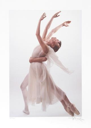https://imgc.artprintimages.com/img/print/ballet_u-l-f5bxaz0.jpg?p=0
