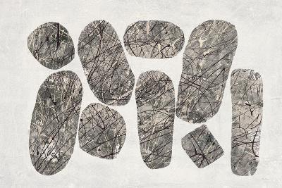 Ballinglen Warm Crop-Piper Rhue-Art Print