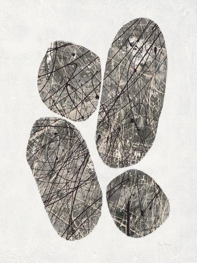 Ballinglen Warm II v2-Piper Rhue-Art Print