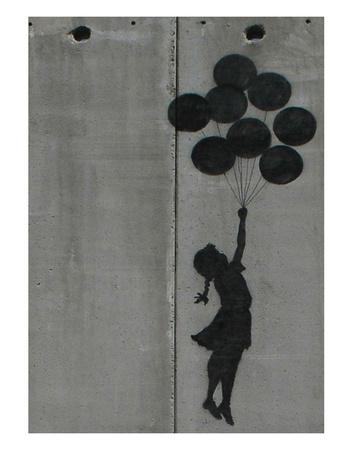 https://imgc.artprintimages.com/img/print/balloon-girl_u-l-f8irgy0.jpg?p=0