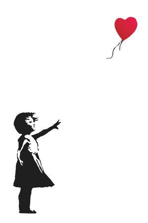 https://imgc.artprintimages.com/img/print/balloon-girl_u-l-f8jooe0.jpg?p=0