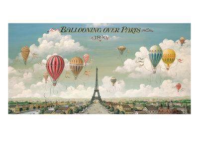 https://imgc.artprintimages.com/img/print/ballooning-over-paris_u-l-q13eerh0.jpg?p=0