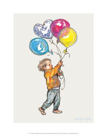 https://imgc.artprintimages.com/img/print/balloons-alfie-illustrated-print_u-l-f88o8z0.jpg?p=0