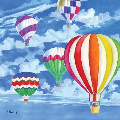 https://imgc.artprintimages.com/img/print/balloons-ii_u-l-q19w61g0.jpg?p=0