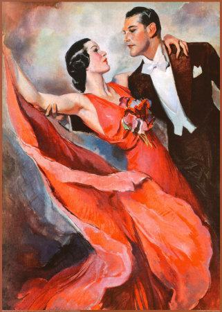 https://imgc.artprintimages.com/img/print/ballroom-dancing_u-l-esl340.jpg?p=0