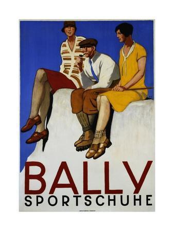 https://imgc.artprintimages.com/img/print/bally-sportschuhe-poster_u-l-pnmqhy0.jpg?p=0