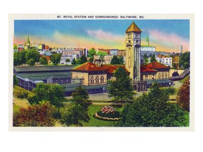 https://imgc.artprintimages.com/img/print/baltimore-maryland-mt-royal-station-and-surrounding-grounds-view_u-l-q1gp7c10.jpg?p=0
