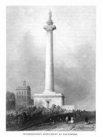 https://imgc.artprintimages.com/img/print/baltimore-maryland-view-of-washington-s-monument_u-l-q1golsr0.jpg?p=0
