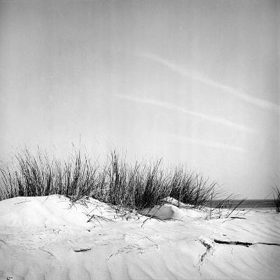 Baltrum Beach, no. 11-Katrin Adam-Photographic Print