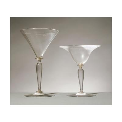 https://imgc.artprintimages.com/img/print/baluster-stemmed-glass-goblets-italy-16th-century_u-l-poyzqv0.jpg?p=0