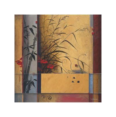 https://imgc.artprintimages.com/img/print/bamboo-division_u-l-f5ma8m0.jpg?p=0