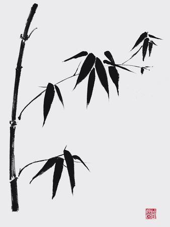 https://imgc.artprintimages.com/img/print/bamboo-i_u-l-f8r40d0.jpg?p=0