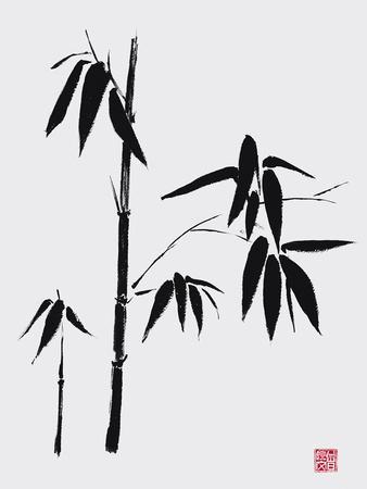 https://imgc.artprintimages.com/img/print/bamboo-ii_u-l-f8r41i0.jpg?artPerspective=n