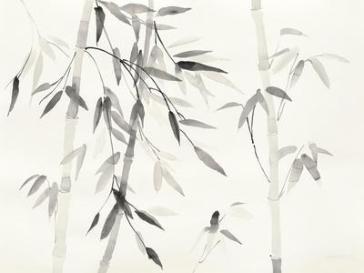 https://imgc.artprintimages.com/img/print/bamboo-leaves-iii_u-l-q1az52g0.jpg?p=0