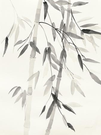 https://imgc.artprintimages.com/img/print/bamboo-leaves-v_u-l-q1az3cu0.jpg?p=0