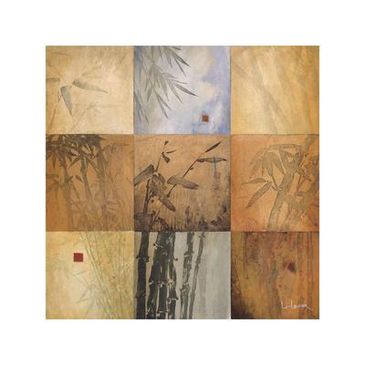 https://imgc.artprintimages.com/img/print/bamboo-nine-patch_u-l-f5wyjt0.jpg?p=0