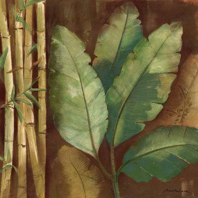 https://imgc.artprintimages.com/img/print/bamboo-palms-i_u-l-f2vxqf0.jpg?p=0