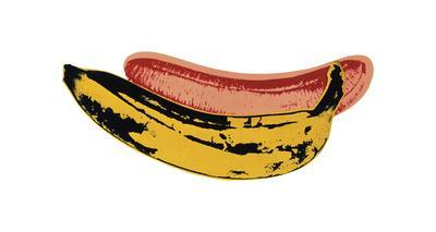 https://imgc.artprintimages.com/img/print/banana-1966_u-l-f8cb7b0.jpg?p=0
