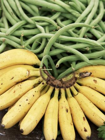 https://imgc.artprintimages.com/img/print/bananas-and-green-beans-at-the-market-martinique-lesser-antilles_u-l-p1pze70.jpg?p=0