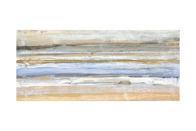 Banded 1-Kyle Goderwis-Premium Giclee Print