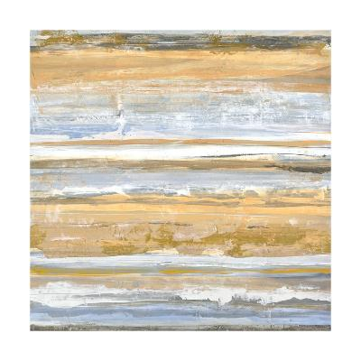 Banded 2-Kyle Goderwis-Premium Giclee Print