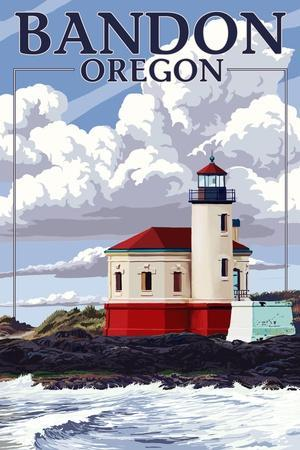 https://imgc.artprintimages.com/img/print/bandon-oregon-coquille-river-lighthouse-version-2_u-l-q1grggd0.jpg?p=0