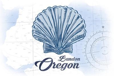 https://imgc.artprintimages.com/img/print/bandon-oregon-scallop-shell-blue-coastal-icon_u-l-q1graq30.jpg?p=0