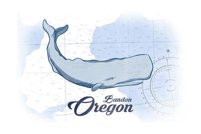 https://imgc.artprintimages.com/img/print/bandon-oregon-whale-blue-coastal-icon_u-l-q1graqx0.jpg?p=0