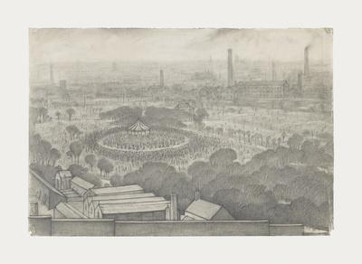 https://imgc.artprintimages.com/img/print/bandstand-peel-park-salford-1925_u-l-f5qhzx0.jpg?p=0