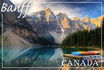 https://imgc.artprintimages.com/img/print/banff-canada-moraine-lake-canoes_u-l-q1gq5yb0.jpg?p=0