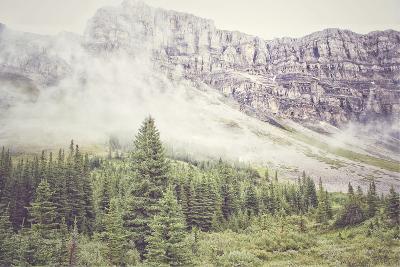 Banff III-Jenna Guthrie-Photographic Print